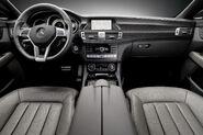 2011-Mercedes-Benz-CLS-24