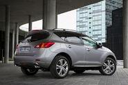 2011-Nissan-Murano-Diesel-4