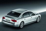 2011-Audi-A8-L-W12-16