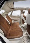 6-audi-cross-coupe-quattro-concept
