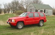 93-jeepgrandcherokee-ltd