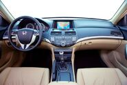 Carscoop Accord2BCoupe 5