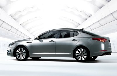 2011-Kia-Optima-1small