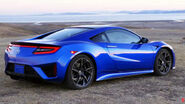 2017-Acura-NSX-The-Slowest-Supercar-in-the-World-back-w640