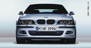 BMW M Models Explore - BMW North America 1213095648375