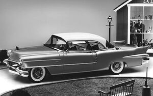 Eldoradoseville 1956