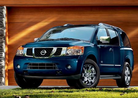 2010-Nissan-Armanda-1small