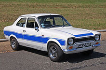 280px-Ford Escort RS2000 MkI