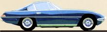 CAC5A587-FE5D-4B8C-940A-A1F41C5C7872
