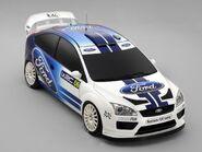 Ford-Focus-WRC-2006-01
