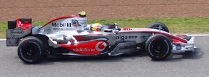 Lewis Hamilton Spain 2007 (crop)