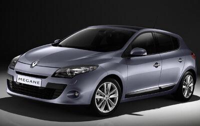 Renault-Megane-2009-5