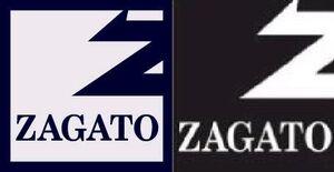 Zagatologo