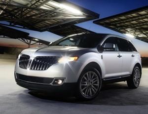 2011-Lincoln-MKX-45small
