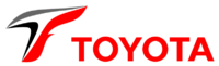 800px-Toyota F1 logo