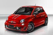 Abart-Fiat-500-Ferrari-1