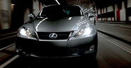 Lexus-IS-Facelift-2009-16