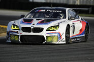 151205-bmw-racing-2