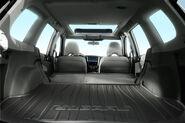 2011-Subaru-Forester-5