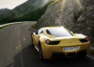 Ferrari-458 Italia 2011 1280x960 wallpaper 0dsmall