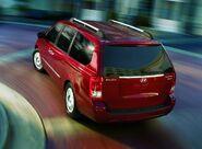 Hyundai-Entourage 2007 1024x768 wallpaper 03