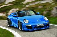 2011-Porsche-911-Speedster-10
