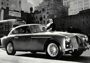 Aston-Martin-DB-2-4-Mk-II19