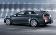 Cadillac-CTS-V-Sport-Wagon-3