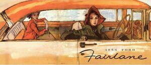Ford fairlane fffffffffvictoria4