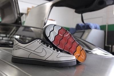 Nike-delorean-shoes