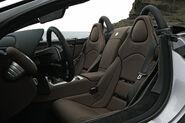 Slr roadster 12