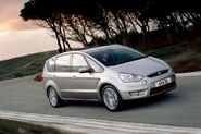 Ford-S-Max-6-lg