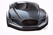 Audi-Detroit-e-tron-51