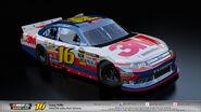 16-GREG-BIFFLE-NASCAR-UNITES