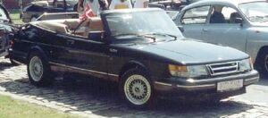 C900conv