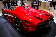 Koenigsegg-regera-3006-019