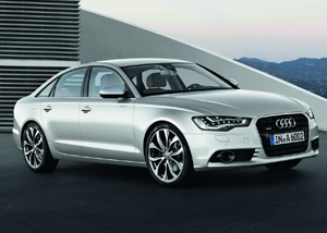 2012-Audi-A6-12small