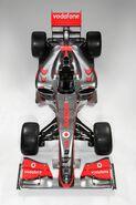 Mclaren-mp4-24-for-2009-f1-season 10