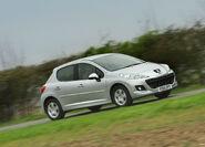 Peugeot-207-Sportium-03