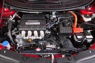 2011-Honda-CR-Z-Hybrid-8