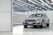 2011-Mercedes-Benz-CLS-11