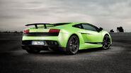 Lamborghini gallardo-superleggera 761