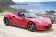 2016-Alfa-Romeo-4C-Spider-Big-Sur