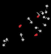 Circuit Montreal