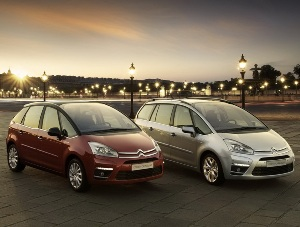 Citroen-Picasso-Grand-Pocasso-18small