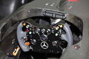 Mercedes-mclaren-mp4-24-2009-f1-car