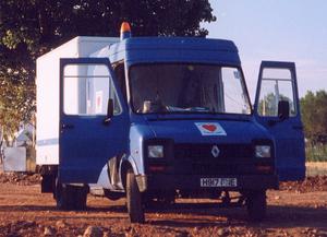 Renault28dodge2950series