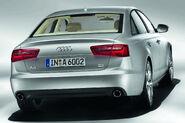 2012-Audi-A6-4