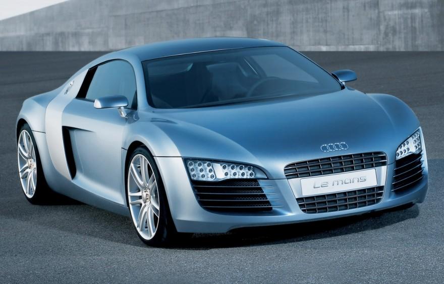 Audi Le Mans Quattro Autopedia Fandom Powered By Wikia