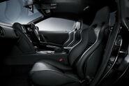 Nissan-GT-R-SpecV-16